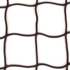 Knotless Nylon Netting - 700 lbs - FN700-4 - Barry Cordage