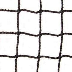 Knotless Nylon Netting - FN200-1.5N - Barry Cordage