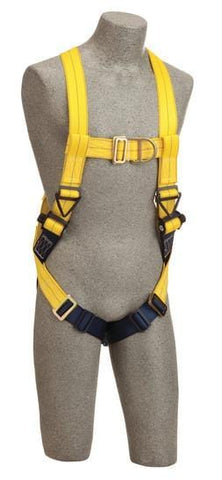 Delta™ Vest-Style Climbing Harness (size Universal)