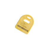i-Safe™ Softgoods HF RFID Tag - 25 Pack