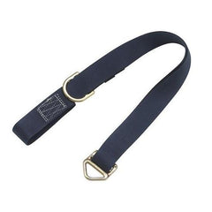 Assisted Rescue Pick-Off Strap 4 ft. (1.2 m) - Barry Cordage
