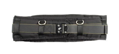 "Python Safety™ Comfort Tool Belt - Large to XLarge (36"" - 44"")"