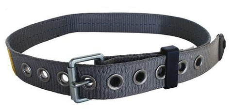 ExoFit™ Tongue Buckle Belt (size Large)