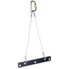 Rollgliss™ Rescue Ladder Anchor - Barry Cordage