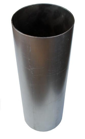 SecuraSpan™ Pour-in-Place HLL Concrete Sleeve