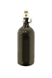 Compressed Gas Cylinder for Mobi-Lok™ SCVA