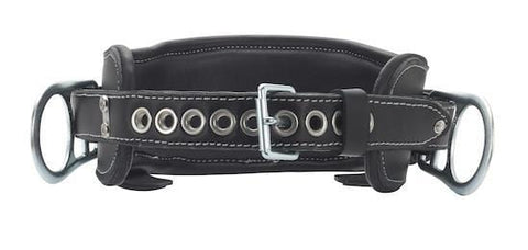 2D Lineman Belt (size D18)