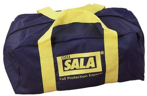 Equipment Carrying and Storage Bag - Medium Size - Barry Cordage