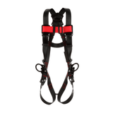 3M™ Protecta® Vest-Style Positioning Harness size X-Large (1161533C)