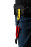Python Safety™ Belt Loop with Trigger Attachment