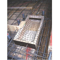 Sinco™ Pour-In-Place Net 8 x 100 ft. (2.4 x 30.5 m) - Barry Cordage