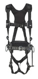 ExoFit NEX™ Lineman Arc Flash Harness with 2D Belt (size Medium)