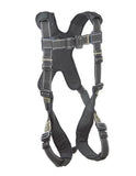 ExoFit™ XP Arc Flash Harness (size X-Large)