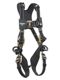 ExoFit NEX™ Arc Flash Positioning/Climbing Harness (size X-Large)