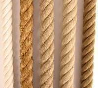 /collections/natural-fiber-rope