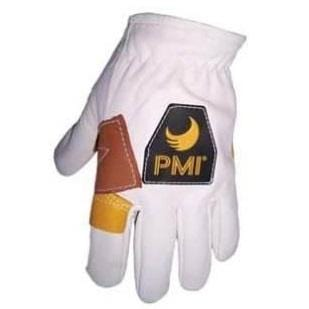 PMI Light-Weight Rappel Gloves