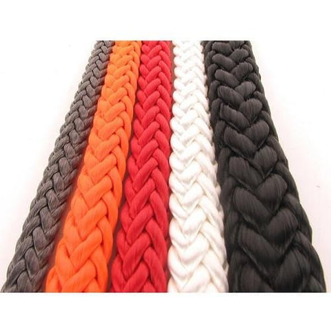 Polyester 12-Strand Rope