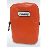 Barry D.E.W. Line® Dielectric Hot Tag Line