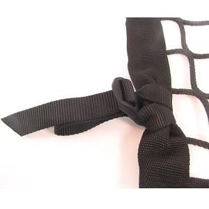 Nets and Netting Finishing - Webbing strap (C11)