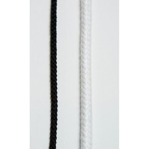 Stage Cord - Spun Polyester Rope - 305 m (1000 FT)