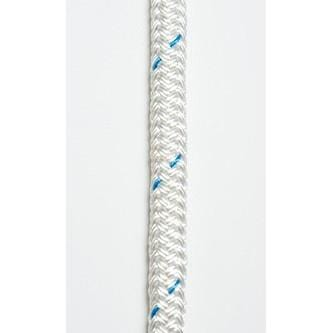 Stable Braid - Polyester Double Braid Rope