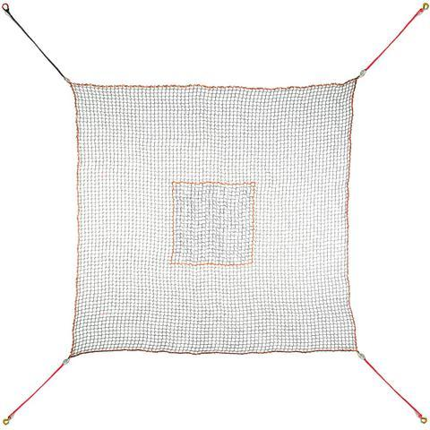 Barry Helicopter Cargo Net 3000 lb WLL - Model B1
