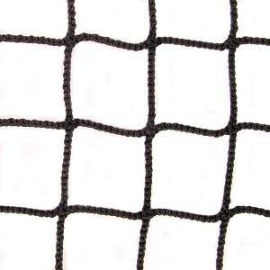 Knotless Polyester Netting - 100 lbs