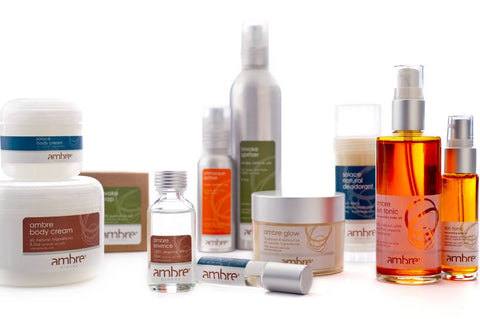 You are in top Ambre Blends Coupon Codes and Ambre Blends Promo Codes December 2018