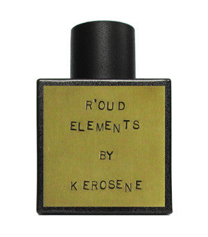 R'oud Elements Indigo Perfumery has niche and natural perfumes and artistic fragrances, and concierge service. www.indigoperfumery.com.