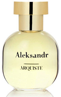 Aleksandr by Arquiste Indigo Perfumery has niche and natural perfumes and artistic fragrances, and concierge service. www.indigoperfumery.com.