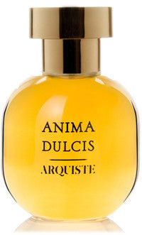 Anima Dulcis Sample Indigo Perfumery has niche and natural perfumes and artistic fragrances, and concierge service. www.indigoperfumery.com.