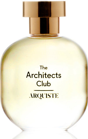 The Architect's Club Sample