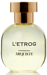 L'Etrog sample Indigo Perfumery has niche and natural perfumes and artistic fragrances, and concierge service. www.indigoperfumery.com.