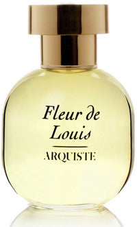 Fleur de Louis sample Indigo Perfumery has niche and natural perfumes and artistic fragrances, and concierge service. www.indigoperfumery.com.