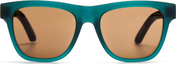 TOMS Dalston Traveler Sunglasses