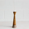 Woodfolk Candlestick