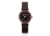 Mr Boho Metallic Mini Copper Jet Watch