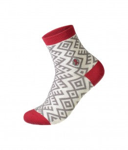 Conscious Step Socks Womens