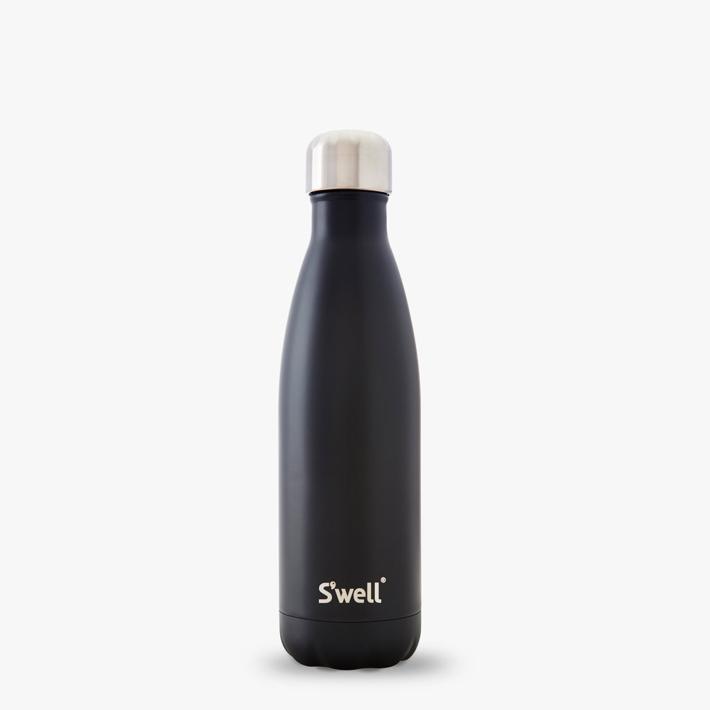 S'Well Satin Collection - 260ml
