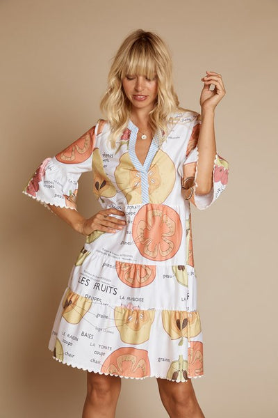 Binny Orchard Lane Dress