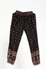Foundling Pondicherry Lounge Pant