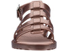 Melissa Youth Flox Shine