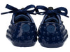 Melissa Mini Disney Polibolha Navy