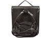 Melissa Cambridge Satchel Co Black Backpack