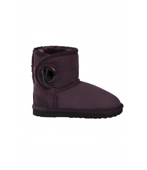 Koalabi Jumbo Ugg Kids- Single Toggle