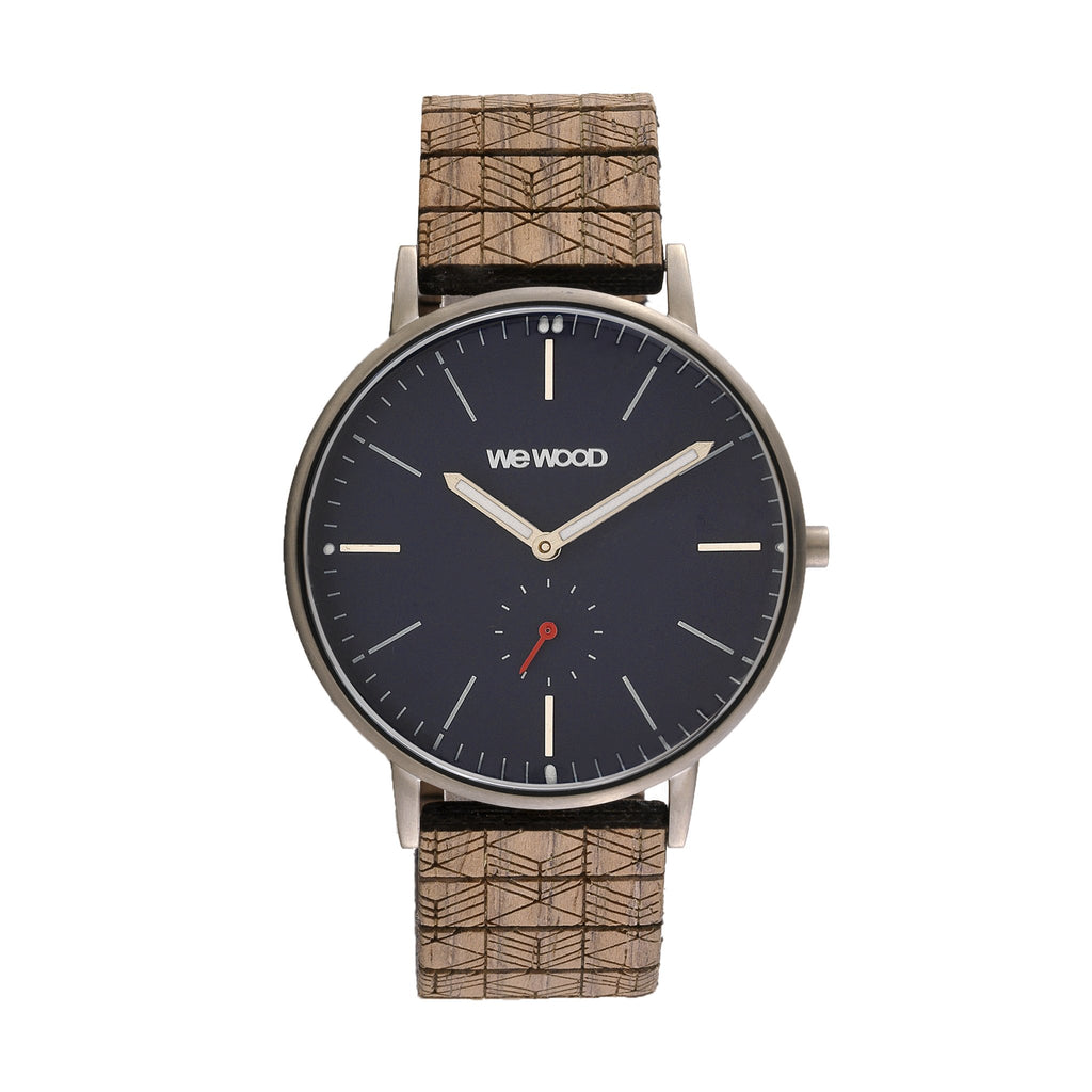 WeWood Albacore Watch