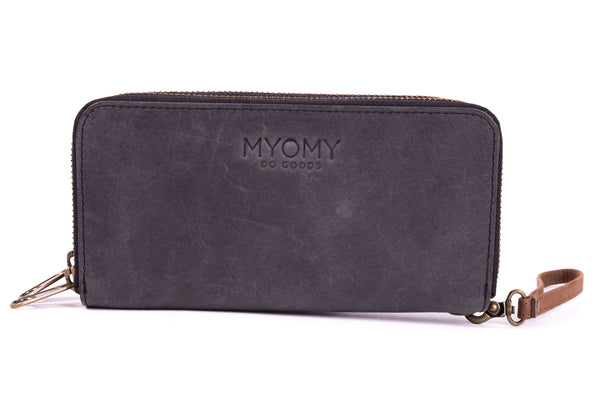 MYOMY D/Wall Wallet