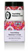 EOH Noroushing Moisture Cream 50ml