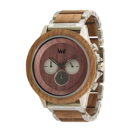 Ethereum WeWood Watch