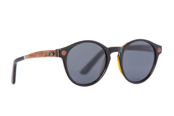 Proof - Hayburn Sunglasses